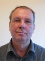 Klaus-<b>Dieter Stamm</b> - klaus-dieter-stamm-297523