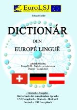 Curriculum vitae europeo inglese esempi image 2