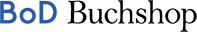 BoD Buchshop