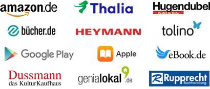 Erfüll dir dein Buch und werde Autor mit BoD.: BoD - Books on Demand ...