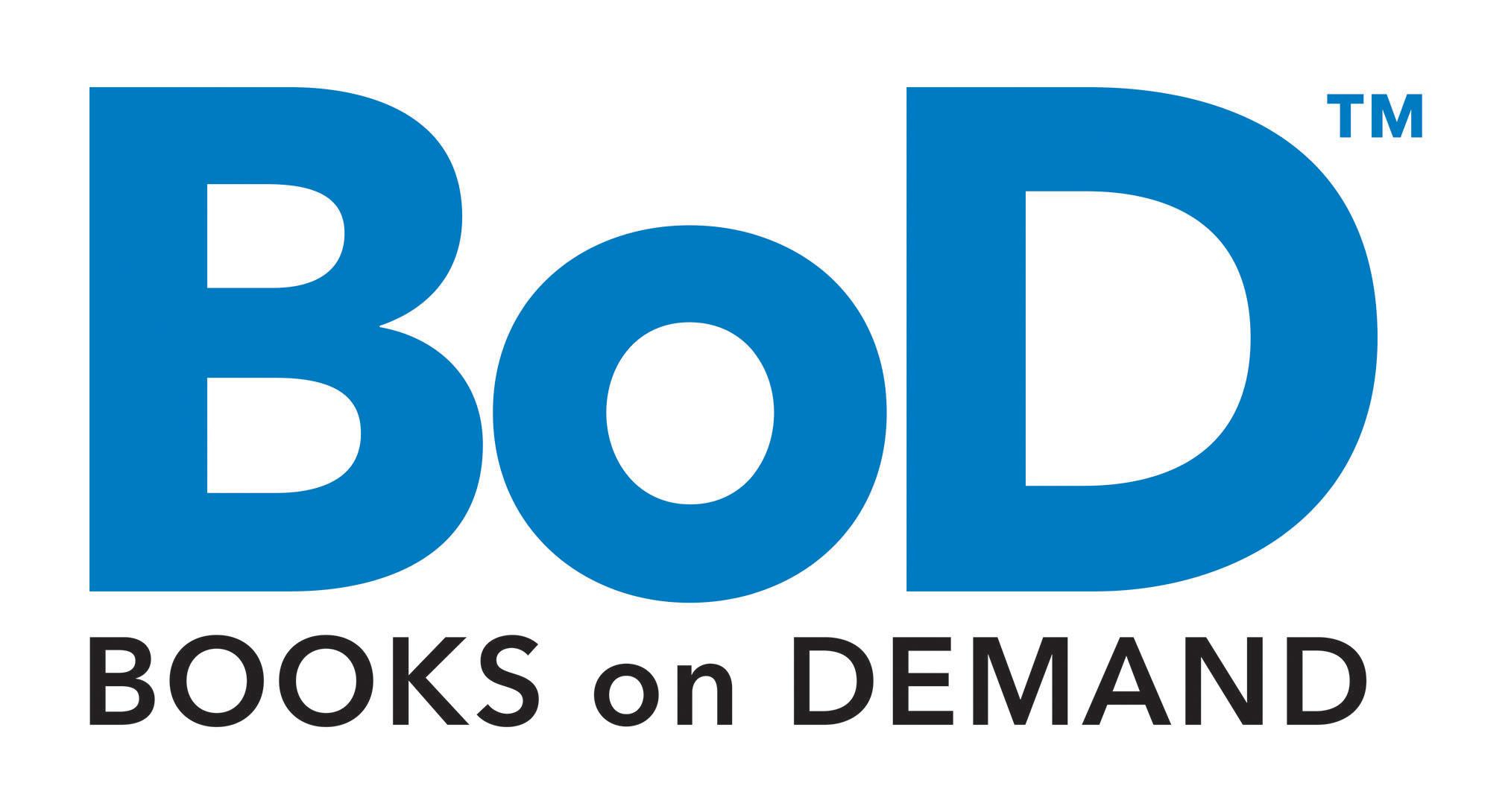 BoD ist Sponsor des eBookCamp 2015